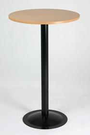 high table 113x64 cm