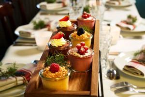 7_dessert