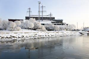 8_vinterskrud