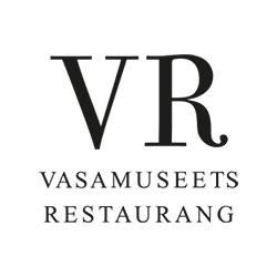 Vasamuseets Restaurang